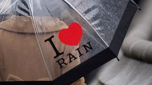 31 photos of product needed for raindrops celebration