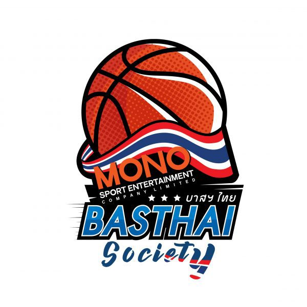 BASTHAI Society