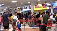 ภาครัฐเร่งปรับยุทธศาสตร์ หนุนภาพลักษณ์การท่องเที่ยวไทย