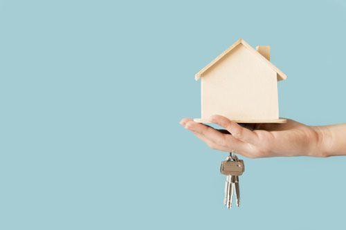 3 ข้อสำคัญ ที่ควรต้องรู้หากต้องการสร้างบ้าน