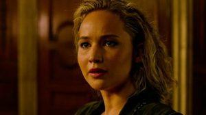 ถ้าไม่มีเธอ ก็ไม่มีฉัน! เจนนิเฟอร์ ลอว์เรนซ์ ย้ำจุดยืนก่อนเล่น X-Men ภาคต่อ