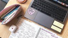 เรียนภาษาให้เก่ง กับ 10 เว็บไซต์ฝึกภาษาอังกฤษ
