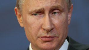 รัสเซียถอนตัวจากศาลอาญาระหว่างประเทศ