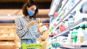 6 อาหารไขมันต่ำ ที่อาจซ่อนน้ำตาลไว้มากกว่าที่คุณคิด