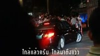 25 July 13 Liverpool In Thailand.flv