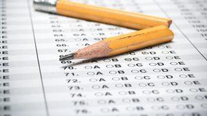 ติวเข้ม สาระสำคัญน่ารู้ ข้อสอบภาษาไทย O-NET และ 9 วิชาสามัญ