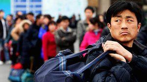 ทำไมชาวจีนถึงแห่อพยพออกนอกประเทศ ทั้งที่บ้านเกิดมีเศรษฐกิจใหญ่เป็นอันดับ 2 ของโลก