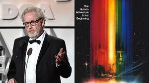ริดลีย์ สก็อตต์ ขอบคุณ Star Trek ที่ทำให้กล้าสร้าง Alien กับ Blade Runner
