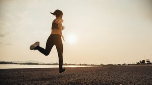 รู้จักการวิ่งแบบ Virtual Run พร้อมเผยเคล็ดลับสำหรับ นักวิ่งมือใหม่