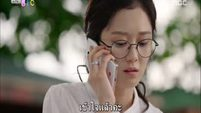Fated to Love You ตอนที่ 6 2/3