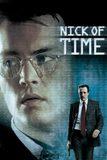 Nick of Time ฝ่าเส้นตายเฉียดนรก