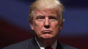 สภาผู้แทนฯสหรัฐโหวตจำกัดอำนาจ 'ทรัมป์' โจมตีอิหร่าน