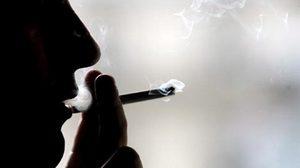 วันงดสูบบุหรี่โลก 31 พฤษภาคม 2559