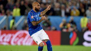 ซิโมเน่ ซาซ่า ขอโทษพี่น้อง อิตาลี หลังซัดจุดโทษเทพเกินจนทีมตกรอบ