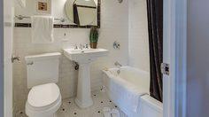 7 ปัญหาในห้องน้ำ พร้อมวิธีการแก้ไข