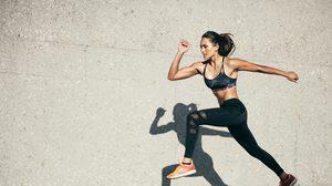 แค่ขยับ เท่ากับออกกำลังกาย พาดู 7 ข้อดีของการวิ่ง ที่คุณต้องรู้