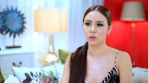 The Face Thailand 3 EP.10