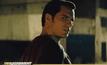 Batman v Superman เกาะกลุ่มผู้นำชิงรางวัล Razzie Awards