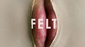 หนังโลกที่เราอยากดู : Felt – ฝันร้าย…ในกายเธอ