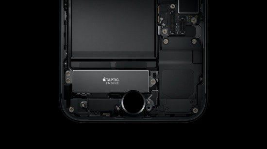 iPhone 7_10