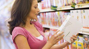วิธีการ อ่านฉลากโภชนาการ ให้ถูกต้อง เรื่องง่ายๆ ที่คนรักสุขภาพต้องรู้