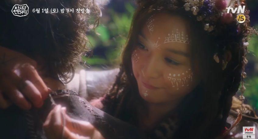 คิมจีวอน