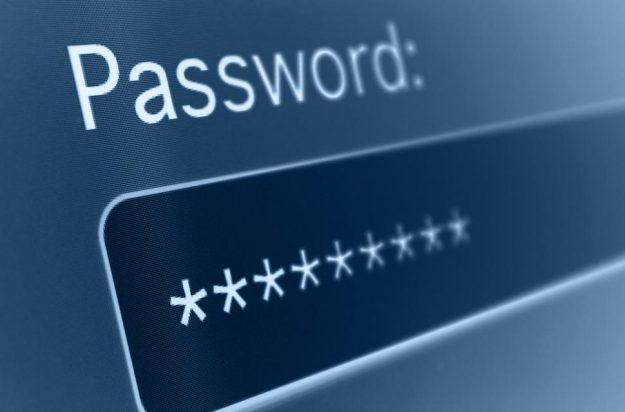 10 รหัสผ่านสุดห่วยประจำปี 2017 เดาถูกมั้ย อะไรอันดับ 1 ?