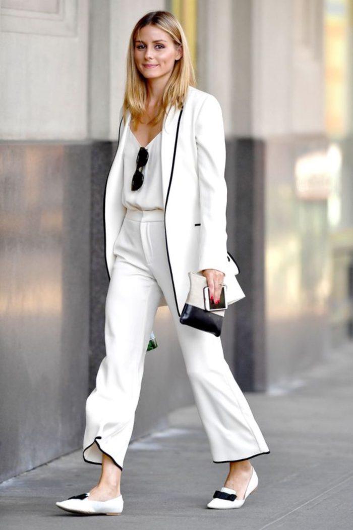 Balck+white fashion (41)