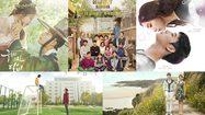 10 อันดับซีรีส์เกาหลีในดวงใจ คงความประทับใจ ย้อนดูวนไปไม่มีเบื่อ