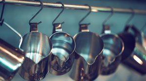 วิธีการดูแล เครื่องครัวสแตนเลส จากรอยเปื้อนและสนิม