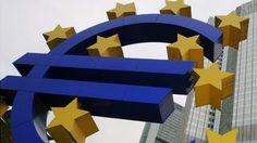 ธนาคารใหญ่บางแห่งของสหภาพยุโรป สั่งลดพนักงาน