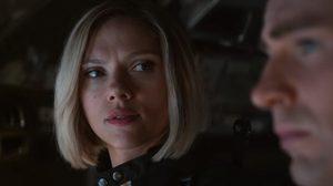 289 ล้านวิวใน 24 ชั่วโมง!! แฟนหนังต้อนรับตัวอย่างแรก Avengers: Endgame อย่างอบอุ่น