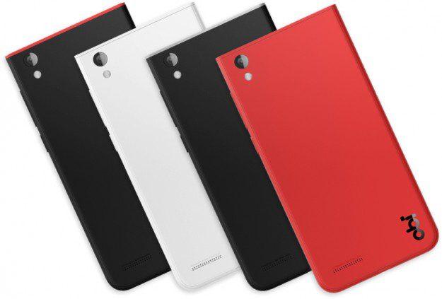 SJ1.5-signature-colors-840x568