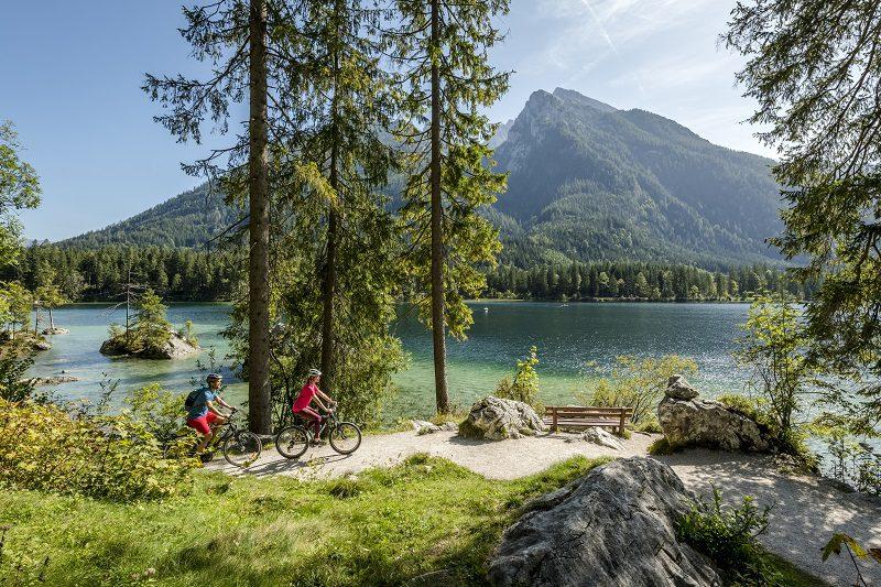 'เยอรมัน' จุดหมายปลายแห่งการท่องเที่ยว กับกิจกรรมที่มีเลือกสรรมากมาย จากทะเลเหนือสู่เทือกเขาแอลป์