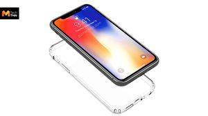 iPhone 2018 จอ 6.1 นิ้ว อาจจะมาพร้อมชิป A10 ตามรอยแนวทาง iPhone SE