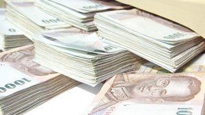 ธ.ก.ส. เตรียมเปิดให้คนจนกู้เงินรายละ 5 หมื่นบาท มั่นใจขจัดหนี้นอกระบบได้