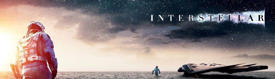 ภาพยนตร์ฟอร์มยักษ์ 9 เรื่องล่าสุดของ Matt Damon