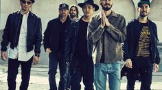 Good Goodbye – Linkin Park (feat. Pusha T & Stormzy)