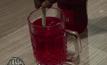 สสส.เตือน 5 เครื่องดื่มยอดฮิต กินมากเสี่ยงเบาหวาน