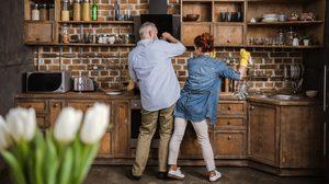 5 วิธีรวยง่ายๆ ด้วยการ จัดบ้าน ปรับฮวงจุ้ย เห็นผลภายใน 1 เดือน