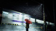 31 ภาพถ่ายแนวสตรีท ที่เราไม่เคยเห็นกันมาก่อน ที่ประเทศญี่ปุ่น