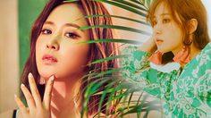 """ยูริ Girls' Generation เตรียมบินเดี่ยวเช็คจังหวะหัวใจ """"ไทยโซวอน"""" 10 ก.พ.นี้!"""