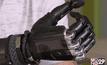 การแข่งขันผู้ที่มีร่างกายบางส่วนเป็นหุ่นยนต์ในสวิส