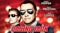 หนัง คนโกงเหนือเมฆ Casino Jack (หนังเต็มเรื่อง)