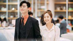 พัคซอจุน – พัคมินยอง ควงคู่ ขึ้นแท่นนักแสดงที่มีอิทธิพลต่อแบรนด์สินค้า!