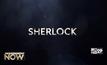 ซีรีส์ Sherlock ปล่อยภาพชุดใหญ่เผยโฉมตัวร้ายหน้าใหม่
