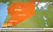 เว็บไซต์ Al Jazeera