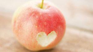 กาลครั้งหนึ่ง ฉันรักเธอ - บทความกี่ยวกับ ข้อคิดของความรัก