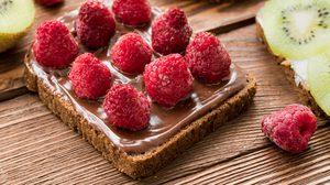 7 อาหาร ที่คุณควรกินเพื่อ ลดความหิว ช่วยให้อิ่มแต่ไม่อ้วน!!