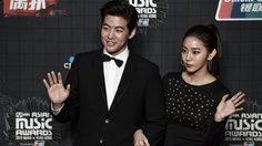 ต้นสังกัดคอนเฟิร์ม! 'คู่รักขายาว' อี ซังยุน – ยูอี After School